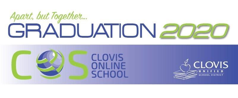 COS Graduation